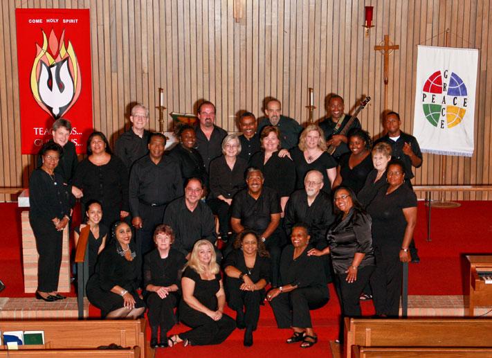 Choir-Pic1.jpg